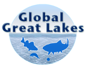 Global Great Lakes